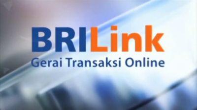 Admin BRIlink Muara Jaya